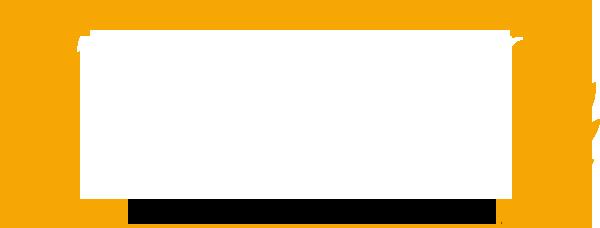 TV SERIES DAY Seminar