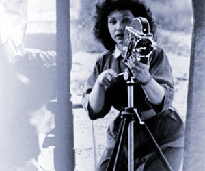 Who Is Maya Deren and Why Does She Matter to Your Screenwriting?