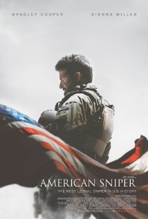 Robert McKee on AMERICAN SNIPER Success