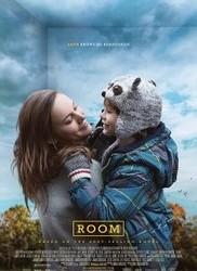 ROOM (2015)