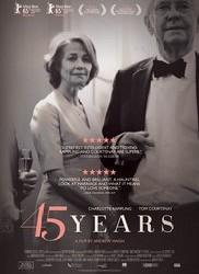 45 Years (2015)
